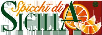 Siciliana di Natura